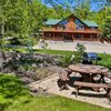 RV Park for Sale: Kohl's Resort, Bemidji, MN