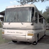 RV for Sale: 1998 Dutch Star 3858