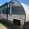 RV for Sale: 2016 CHEROKEE 274RK