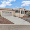 Mobile Home for Sale: Mfg/Mobile, Contemporary,Double Wide - Prescott, AZ, Prescott, AZ