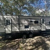 RV for Sale: 2018 JAY FLIGHT 28BHBE