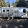 RV for Sale: 2014 FLYING CLOUD 25FB QUEEN