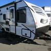 RV for Sale: 2021 MICRO MINNIE 1700BH