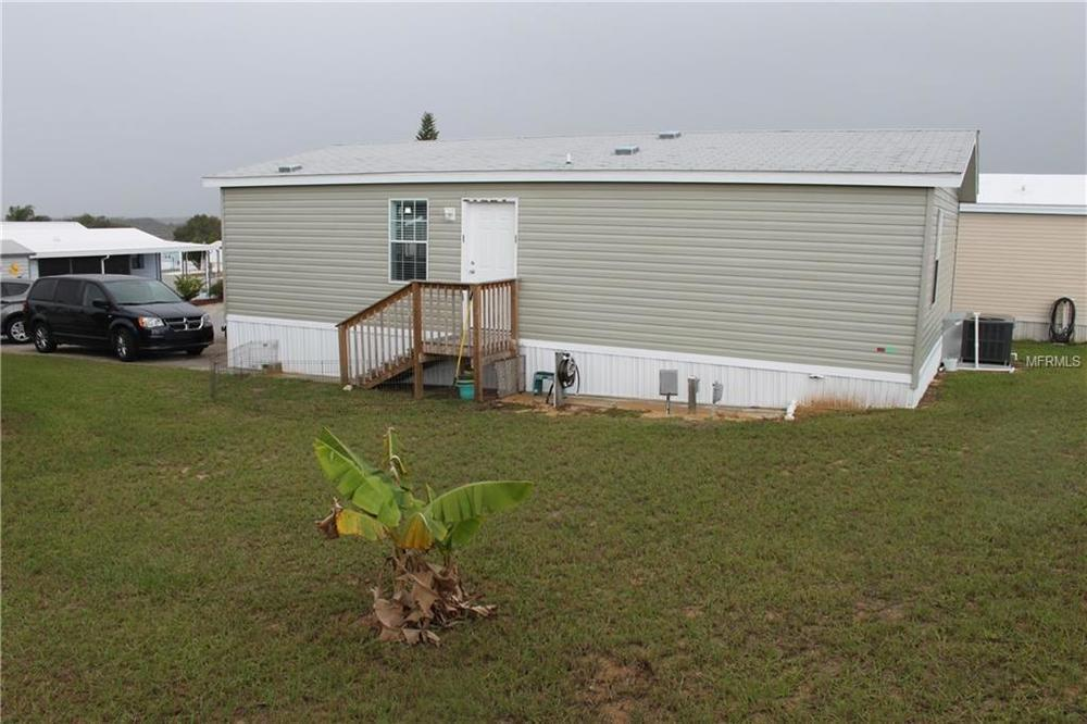 manufactured home haines city fl mobile homes for sale in rh mhbay com