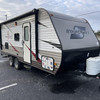 RV for Sale: 2016 20 BH