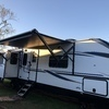 RV for Sale: 2021 MALLARD M335
