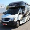 RV for Sale: 2014 SIESTA SPRINTER 24SA
