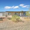 Mobile Home for Sale: Manufactured Home - Lake Havasu City, AZ, Lake Havasu City, AZ