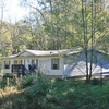 Mobile Home for Sale: Manufactured Home, 1 story above ground - Guysville, OH, Guysville, OH