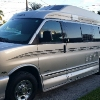RV for Sale: 2004 190 Popular