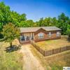 Mobile Home for Sale: Manufactured Home, Manufactured-double Wide - Bartlett, TX, Bartlett, TX
