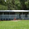 Mobile Home for Rent: Manufactured Home - ORLANDO, FL, Orlando, FL
