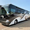 RV for Sale: 2008 ALLURE 420 FOUNDERS EDITION