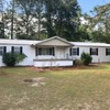 Mobile Home for Sale: FL, TALLAHASSEE - 2003 0764F multi section for sale., Tallahassee, FL