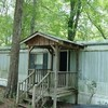 Mobile Home for Sale: 3 Bed 2 Bath 2002 Mobile Home