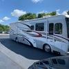 RV for Sale: 2007 ASTORIA 3772