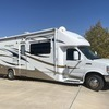 RV for Sale: 2010 CHATEAU