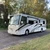 RV for Sale: 2012 ALLEGRO BREEZE 32BR