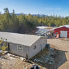 Mobile Home for Sale: Sgl Level Manufactured > 2 Acres, Sgl Level - Spirit Lake, ID, Spirit Lake, ID