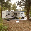 RV for Sale: 2011 North Trail 31QBS