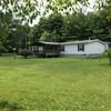 Mobile Home for Sale: VA, NORTON - 2010 DESIGNER multi section for sale., Norton, VA