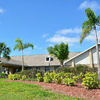 Mobile Home Park for Directory: Vero Palm Estates, Vero Beach, FL