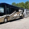 RV for Sale: 2014 AMERICAN EAGLE 45A
