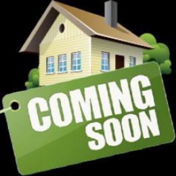 Mobile Homes for Sale near Orange, CA on events in orange ca, catholic churches in orange ca, apartments in orange ca, weather in orange ca, shopping in orange ca,