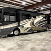 RV for Sale: 2014 TUSCANY XTE 40GQ