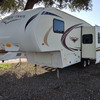 RV for Sale: 2012 Canyon Trail 26 FSBH