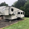 RV for Sale: 2017 EAGLE HT 295BHOK