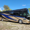 RV for Sale: 2017 ALLEGRO BUS 40AP