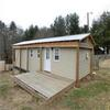 Mobile Home for Sale: Manufactured Singlewide, Other - Fairview, NC, Fairview, NC