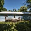 Mobile Home for Sale: Residential, Manufactured - Vining, MN, Vining, MN