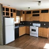Mobile Home for Sale: Nice 2013 - 3 Bed/2 Bath - Only $34,900, Waterloo, NY