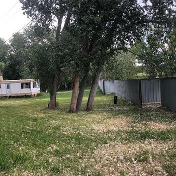 Marvelous 45 Mobile Home Parks Near Durango Co Home Interior And Landscaping Fragforummapetitesourisinfo
