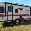 RV for Sale: 2021 VINTAGE CRUISER 23TWS TWIN or KING