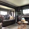 RV for Sale: 2019 ALPINE 3701FL