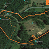 RV Park for Sale: Agape Motor Coach Resort, Fancy Gap, VA