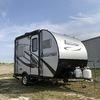 RV for Sale: 2014 CAMPLITE 11FK