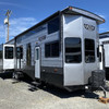 RV for Sale: 2020 SALEM GRAND VILLA 42DL