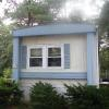 Mobile Home for Sale: 2 Bed 1 Bath 1977 Hil