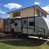 RV for Sale: 2016 APEX 259BHSS