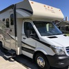 RV for Sale: 2014 PRISM 2150LE
