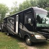 RV for Sale: 2012 STORM 32V