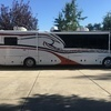 RV for Sale: 1998 AMERICAN EAGLE 40EVS