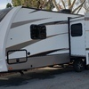 RV for Sale: 2016 WILDCAT MAXX 24RG