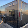 RV for Sale: 2020 ROGUE