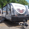RV for Sale: 2020 WILDERNESS 2475 BH