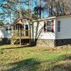 Mobile Home for Sale: AL, BROOKWOOD - 1998 OAKWOOD multi section for sale., Brookwood, AL